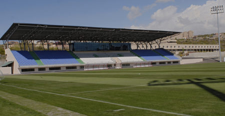 academy_yerevan