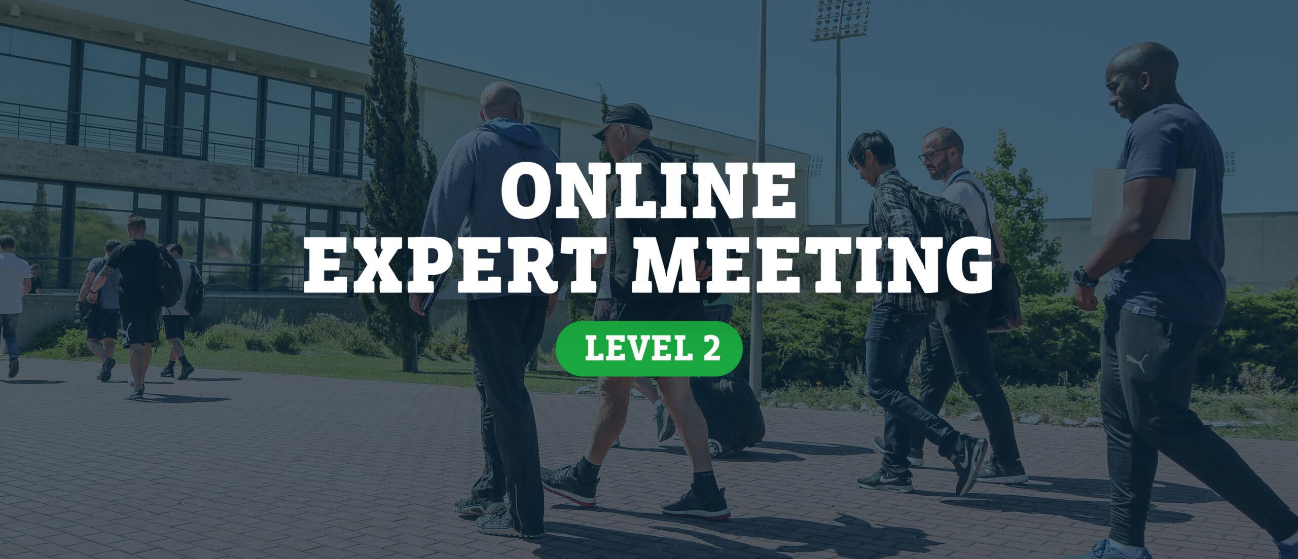 expertmeeting2